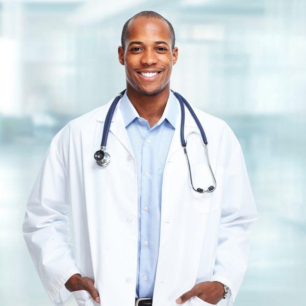Doctor Howard